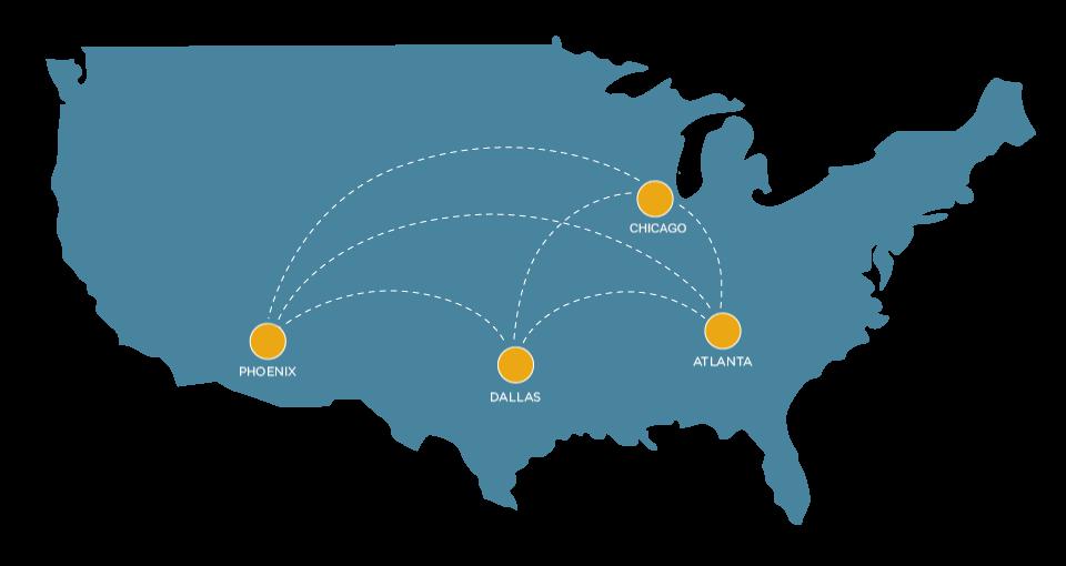 location_data_centers