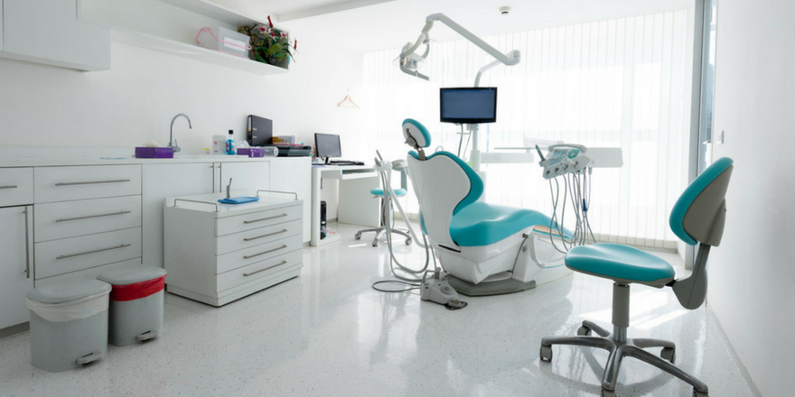 Boost Operational Efficiency with a Complete Dental Technology Solution