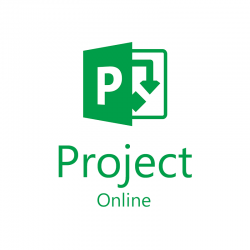 project_online
