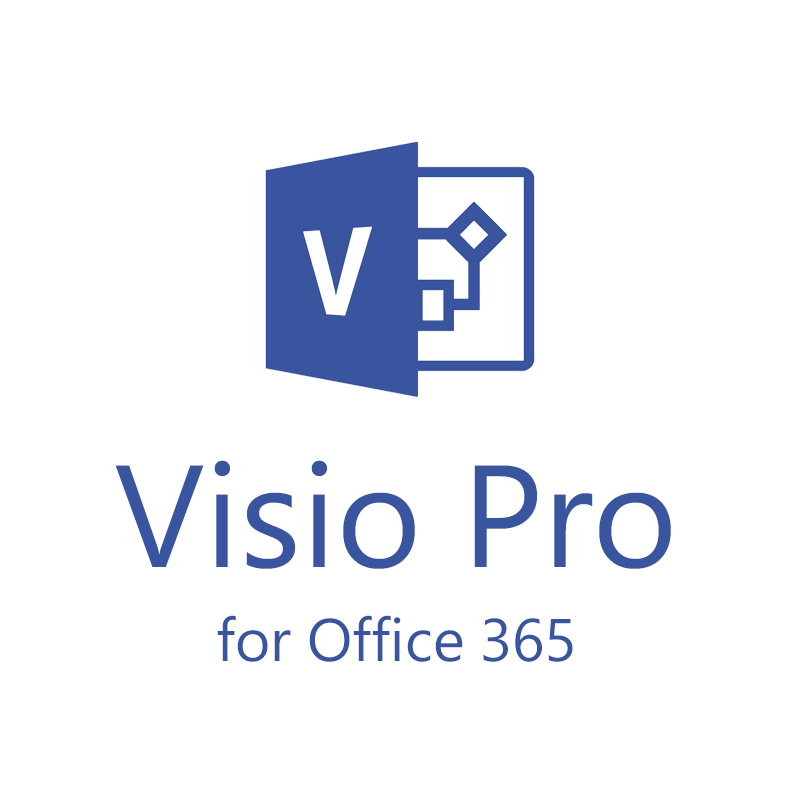 visio-pro-for-Office-365