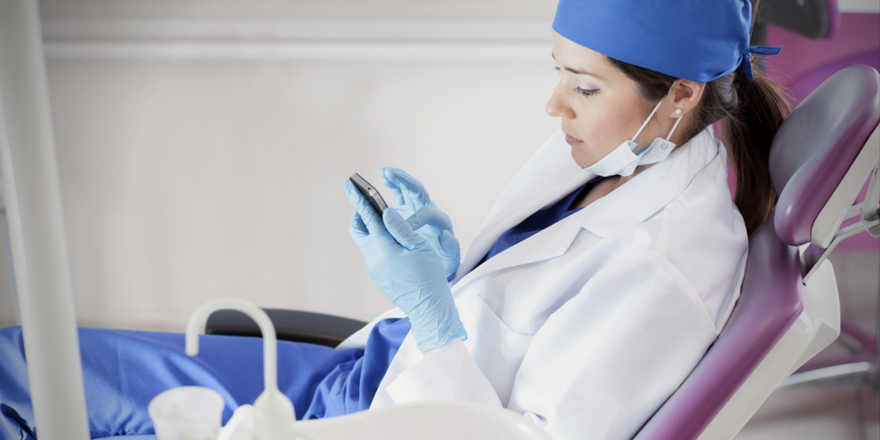 As Millennials become the majority of the dentists, practice ownership is changing.